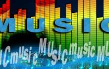 5waysmusic