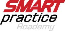 Smart Practice Academy
